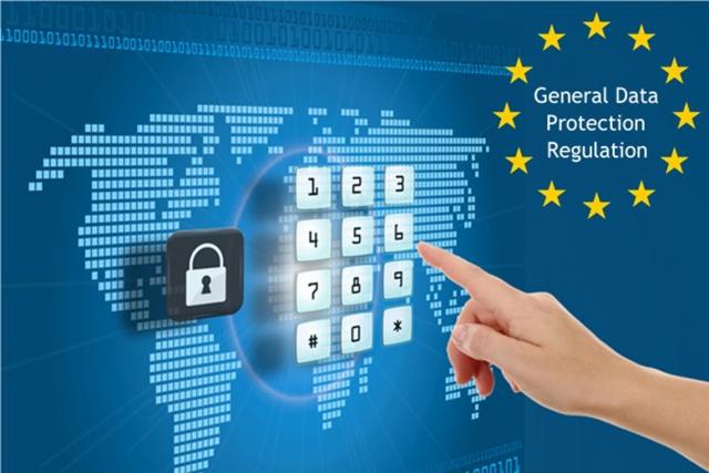 630315151d1 Portnet - Προστασία Προσωπικών Δεδομένων – GDPR