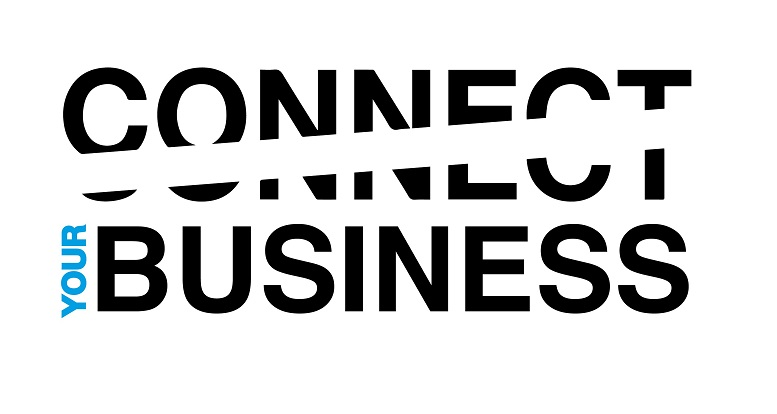 CONNECT YOUR BUSINESS