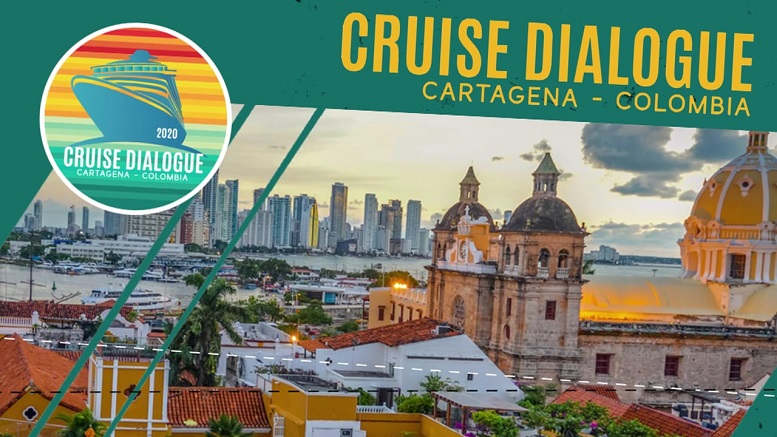 cruise dialogue cartagena