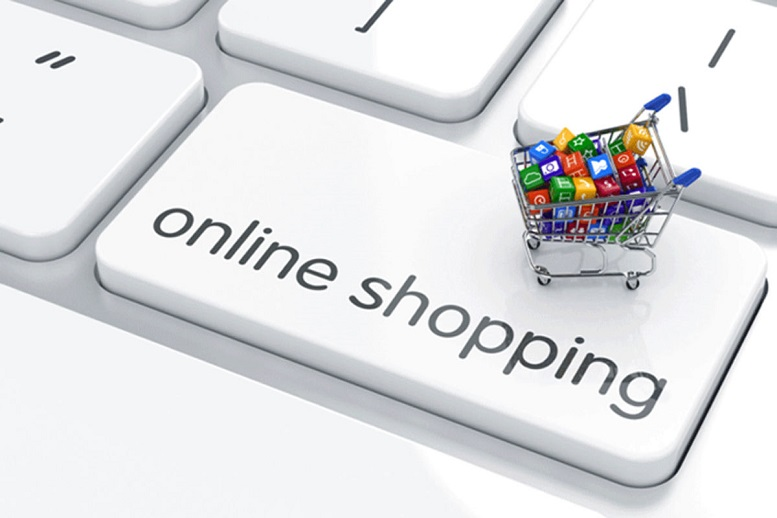 onlineshopping
