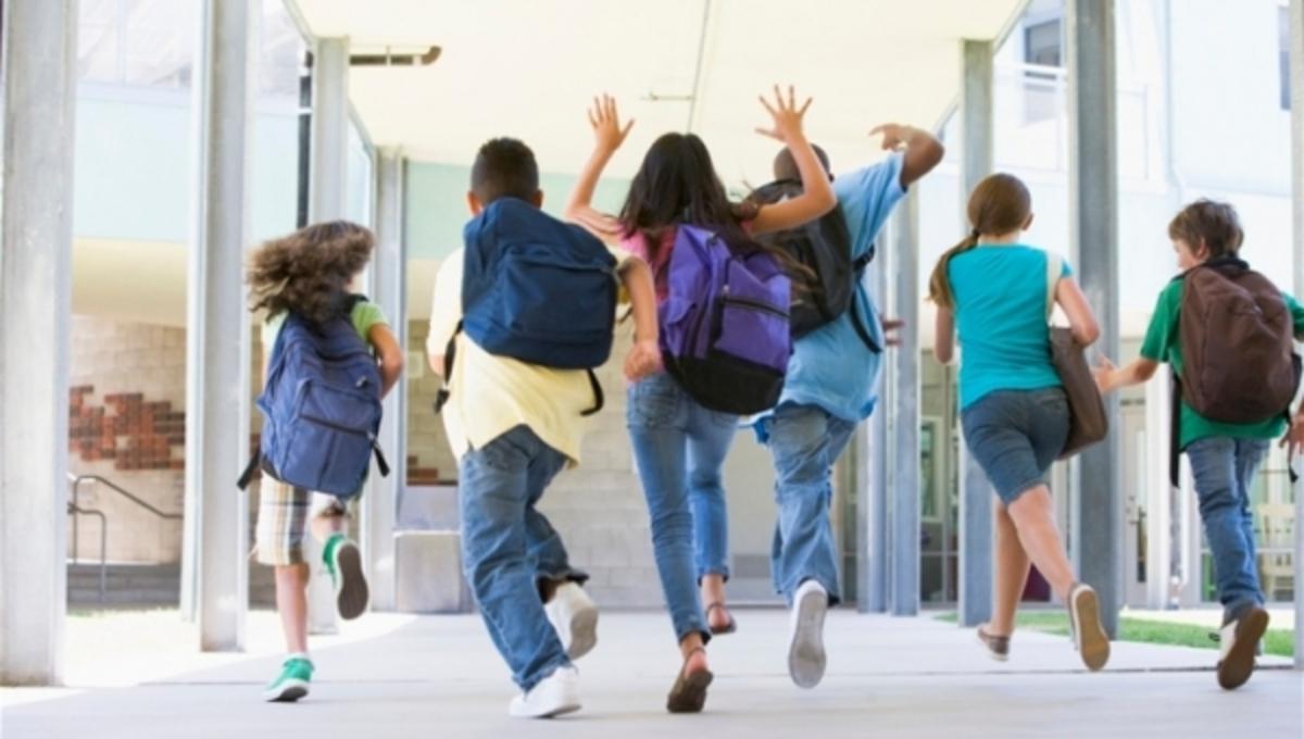 Portnet - Τι θα ισχύει με τις απουσίες μαθητών λόγω κοροναϊού