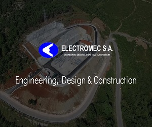 Electromec_Banner