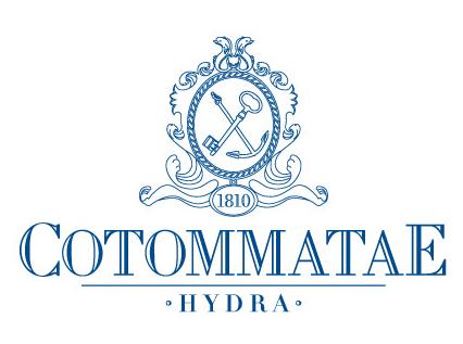 cotommatae