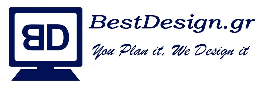 Bestdesign