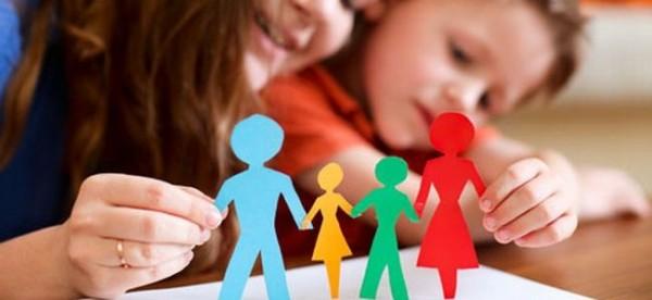 Portnet - Γονείς - παιδιά - όρια