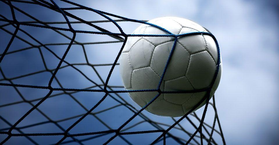 mpala goal