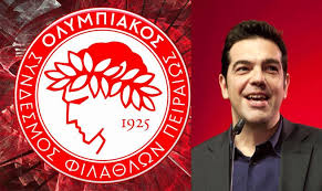 olympiakos syriza