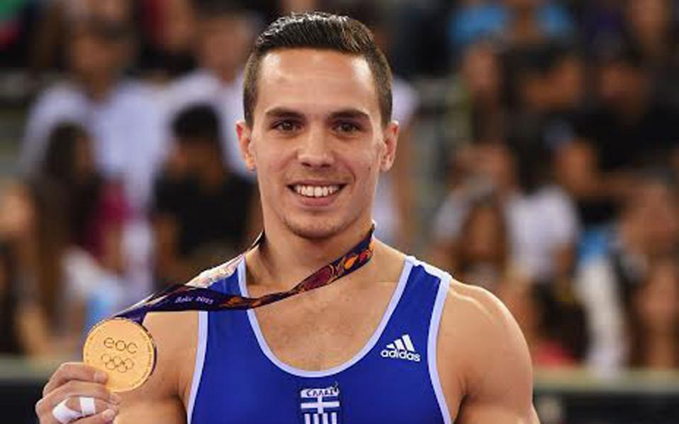 petrounias metallio