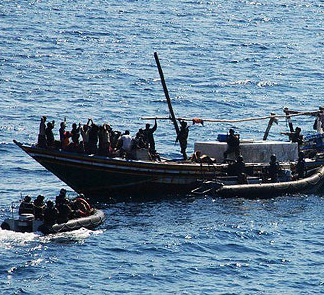 coast guards_piracy