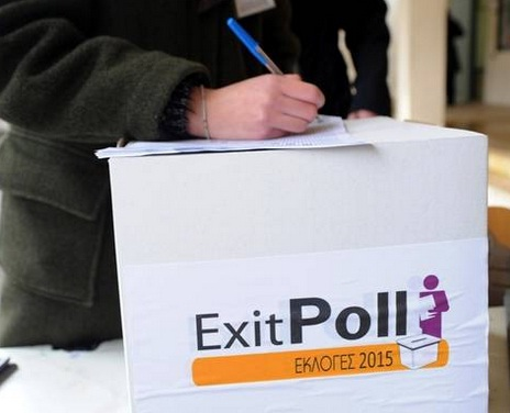 exit poll_2015